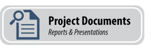Icon - Project Documents-04-04